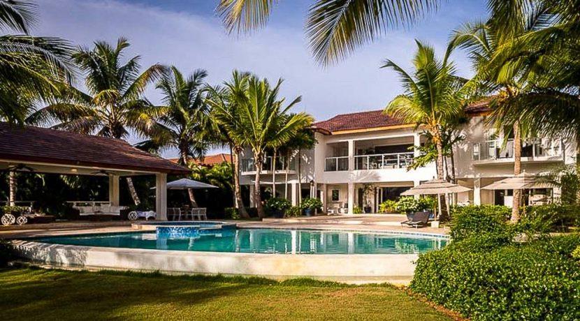 Vistamar 30, Casa de Campo, Dominican Republic-1