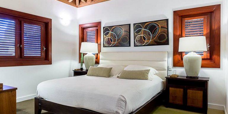 Vistamar 30, Casa de Campo, Dominican Republic-12
