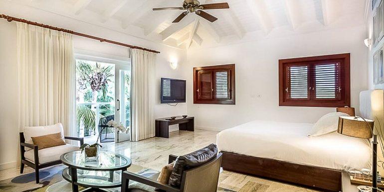 Vistamar 30, Casa de Campo, Dominican Republic-24