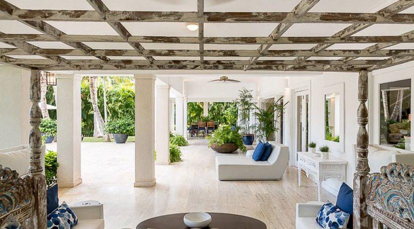 Vistamar 30, Casa de Campo, Dominican Republic-8