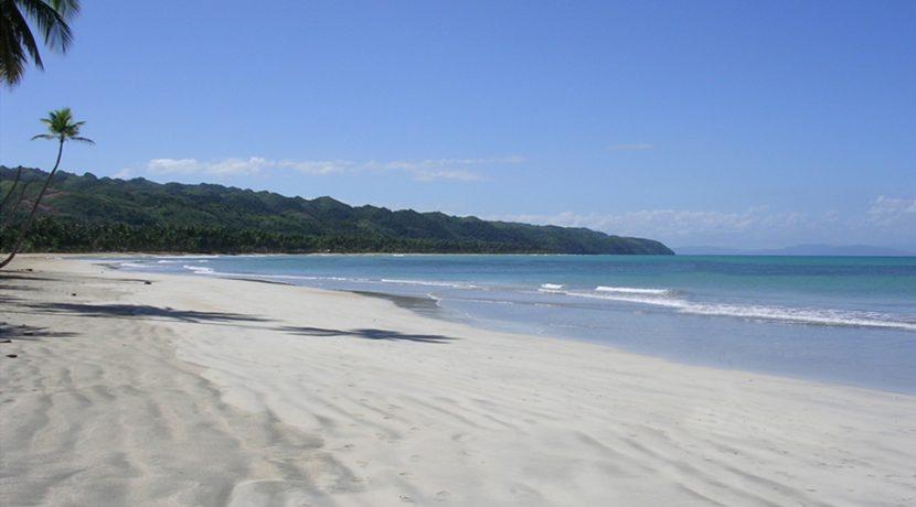 playa coson 6