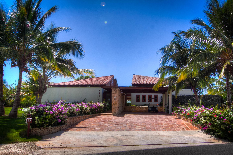 5 Bedrooms Villa At Las Ca As 33 Provaltur
