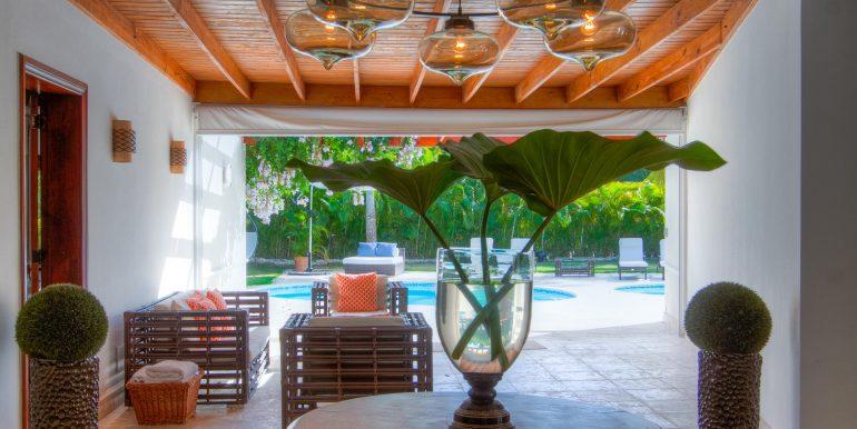 Las Cañas 33, Casa de Campo, Dominican Republic