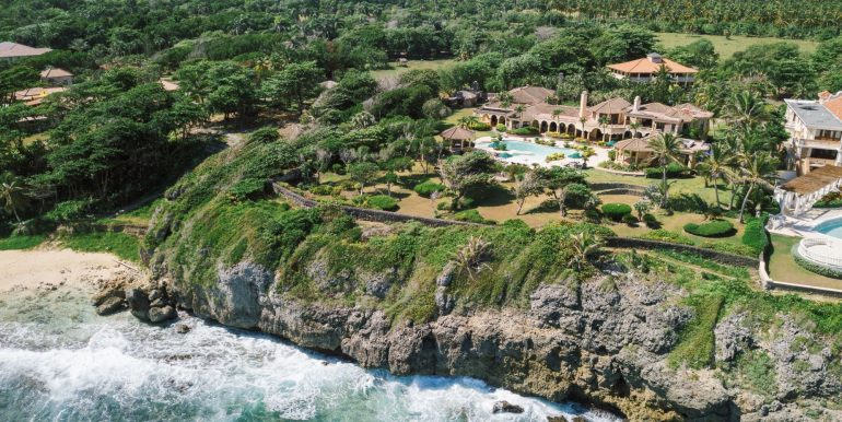 Villa Castellamonte - Auction - Orchid Bay- 00002