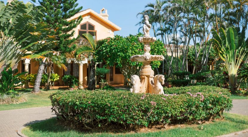 Villa Castellamonte - Auction - Orchid Bay- 00003