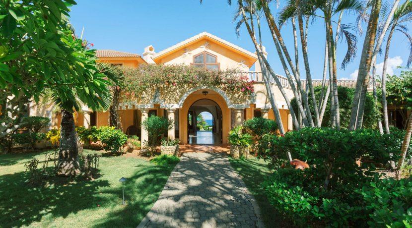 Villa Castellamonte - Auction - Orchid Bay- 00004