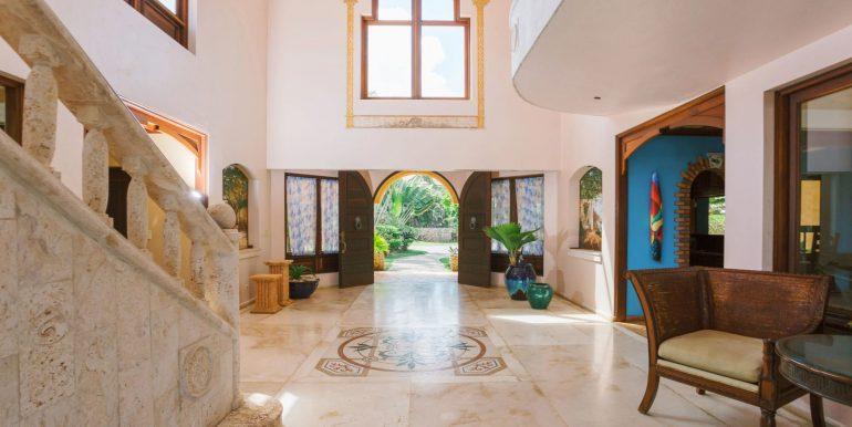 Villa Castellamonte - Auction - Orchid Bay- 00007