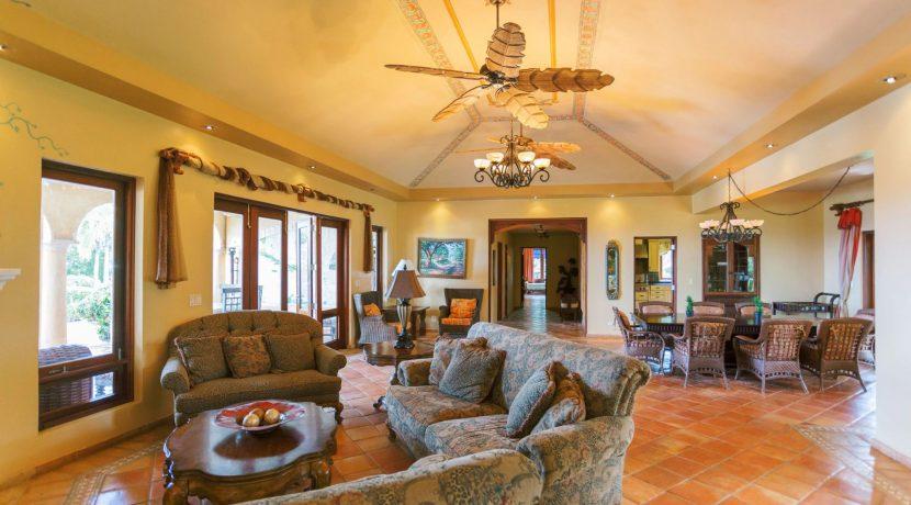 Villa Castellamonte - Auction - Orchid Bay- 00008