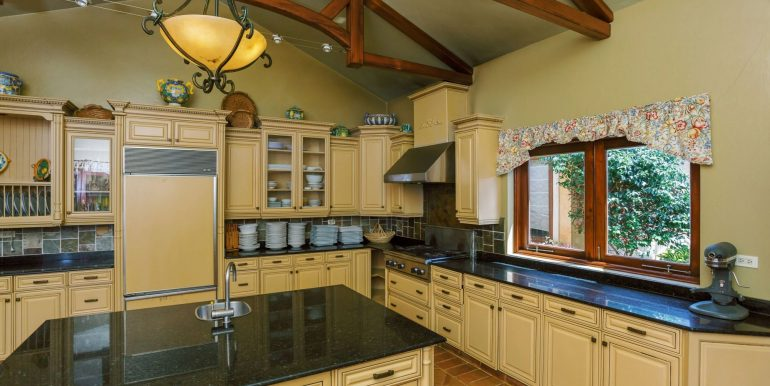 Villa Castellamonte - Auction - Orchid Bay- 00009