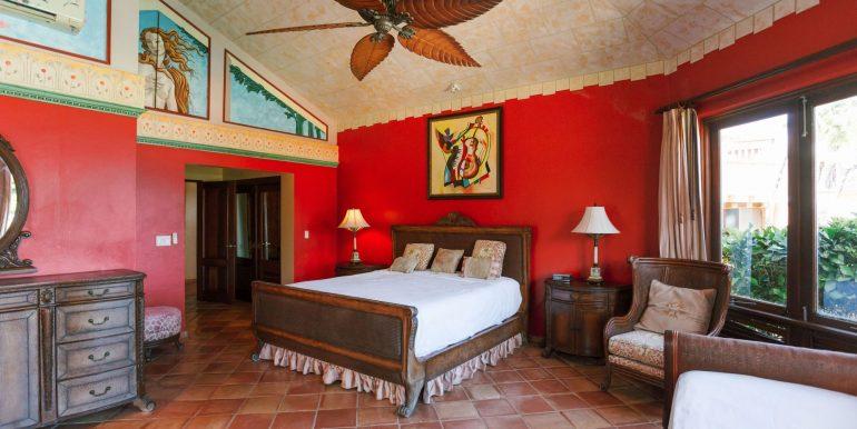 Villa Castellamonte - Auction - Orchid Bay- 00010
