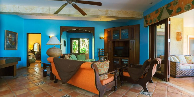 Villa Castellamonte - Auction - Orchid Bay- 00011
