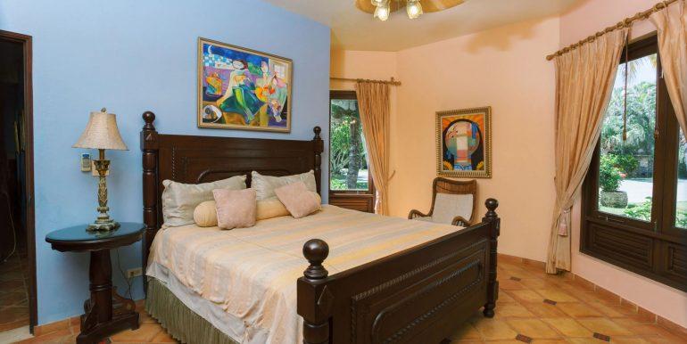 Villa Castellamonte - Auction - Orchid Bay- 00012