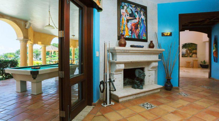 Villa Castellamonte - Auction - Orchid Bay- 00013