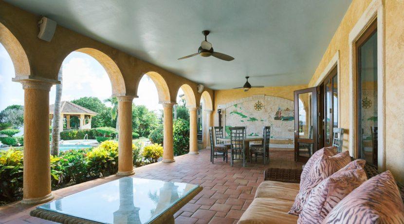 Villa Castellamonte - Auction - Orchid Bay- 00015