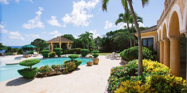 Villa Castellamonte - Auction - Orchid Bay- 00016