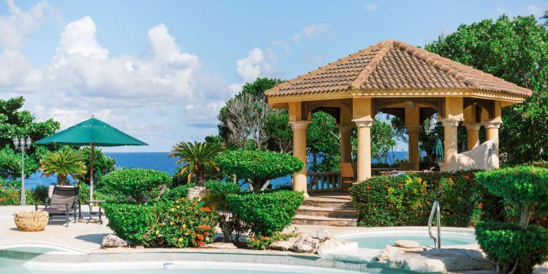 Villa Castellamonte - Auction - Orchid Bay- 00017