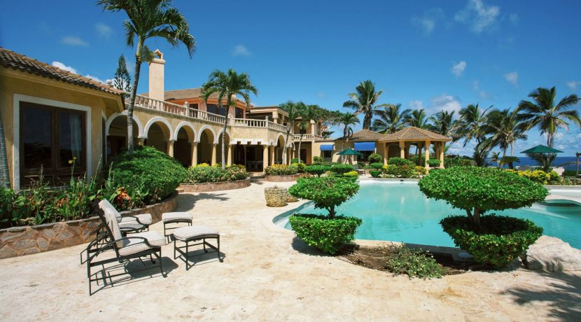 Villa Castellamonte - Auction - Orchid Bay- 00018