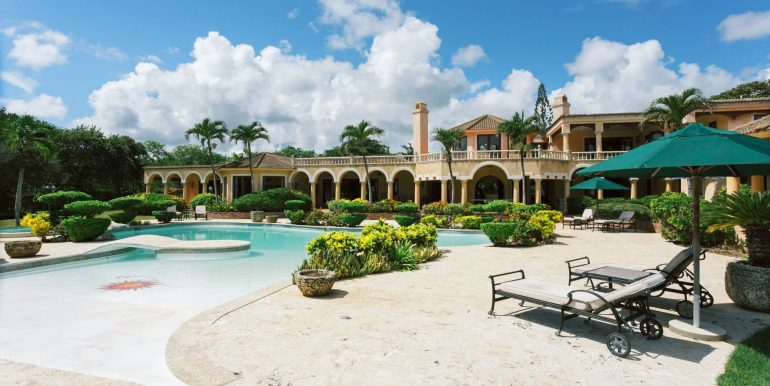 Villa Castellamonte - Auction - Orchid Bay- 00020