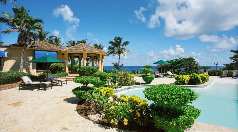 Villa Castellamonte - Auction - Orchid Bay- 00021