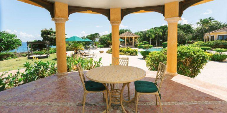 Villa Castellamonte - Auction - Orchid Bay- 00022