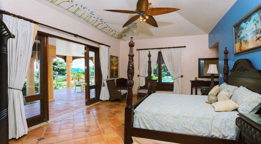 Villa Castellamonte - Auction - Orchid Bay- 00023