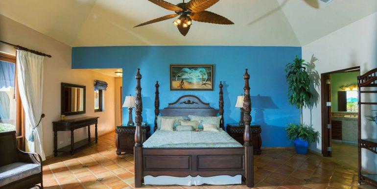 Villa Castellamonte - Auction - Orchid Bay- 00024