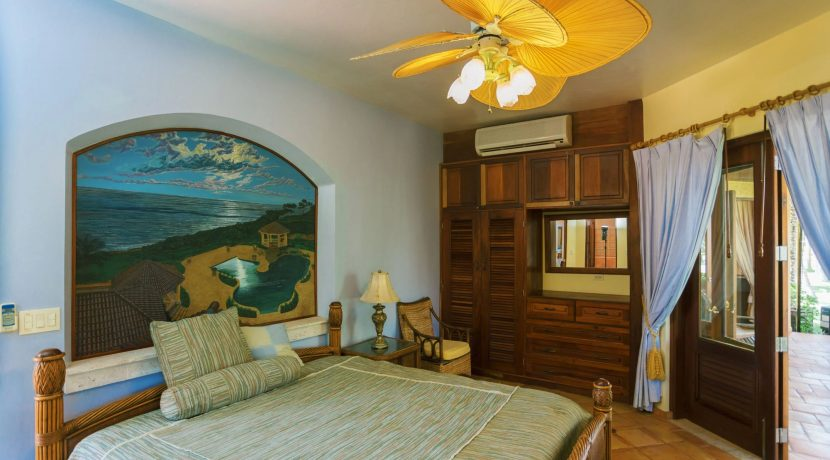 Villa Castellamonte - Auction - Orchid Bay- 00026