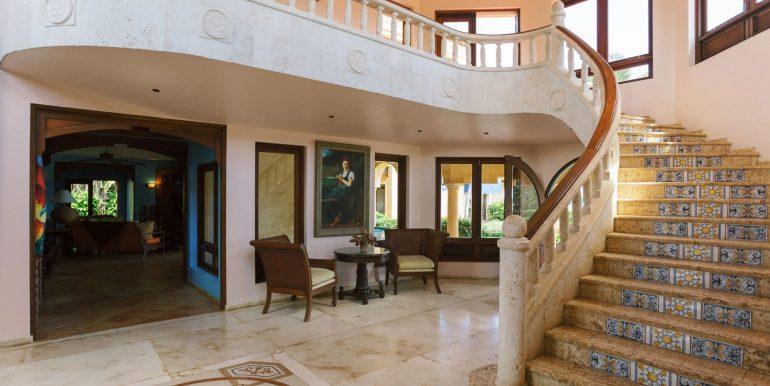 Villa Castellamonte - Auction - Orchid Bay- 00027