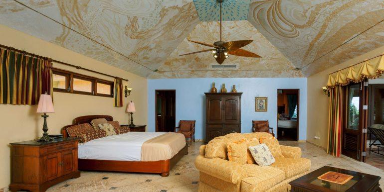 Villa Castellamonte - Auction - Orchid Bay- 00029