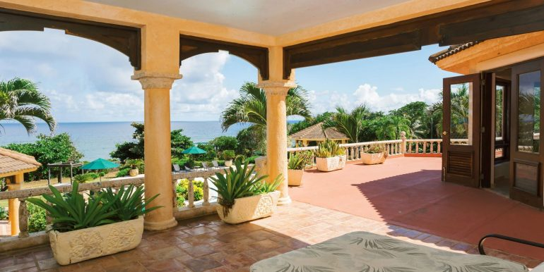 Villa Castellamonte - Auction - Orchid Bay- 00032
