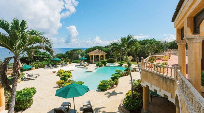Villa Castellamonte - Auction - Orchid Bay- 00033
