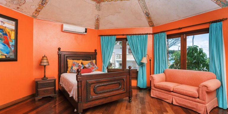 Villa Castellamonte - Auction - Orchid Bay- 00036