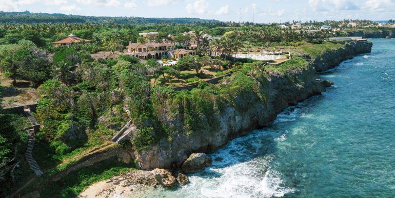 Villa Castellamonte - Auction - Orchid Bay- 00041