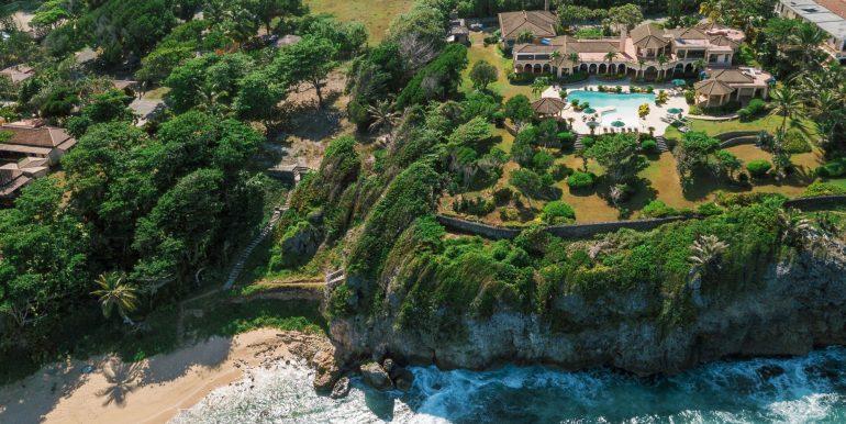 Villa Castellamonte - Auction - Orchid Bay- 00042