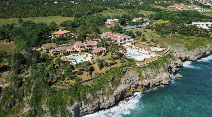 Villa Castellamonte - Auction - Orchid Bay- 00043