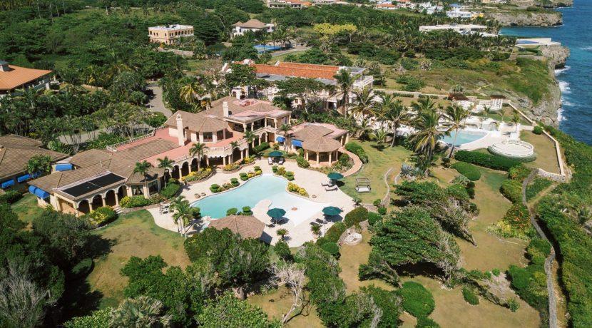 Villa Castellamonte - Auction - Orchid Bay- 00044
