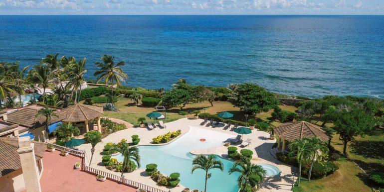 Villa Castellamonte - Auction - Orchid Bay- 00048