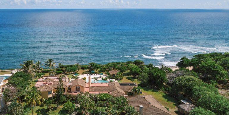 Villa Castellamonte - Auction - Orchid Bay- 00049