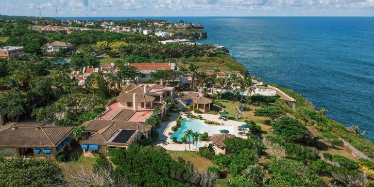 Villa Castellamonte - Auction - Orchid Bay- 00050