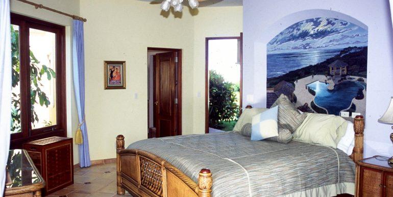 VillaCastellamonte-20