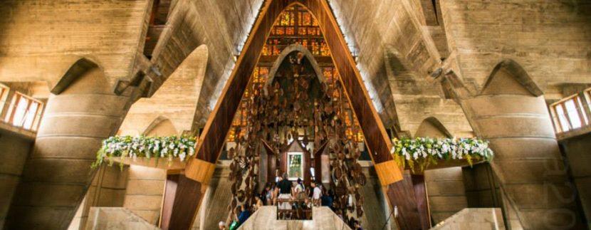 Basilica de Higuey