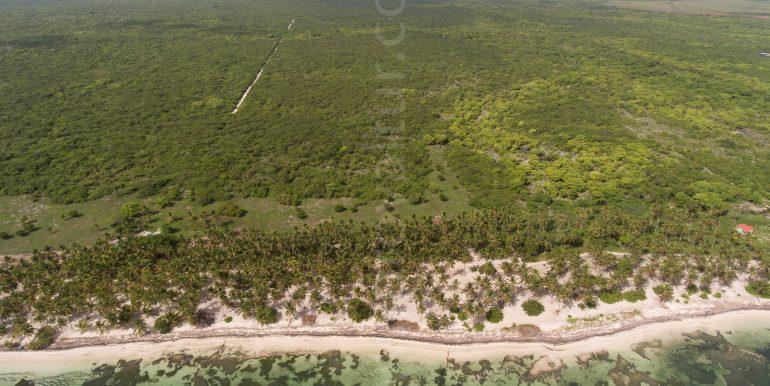El Ducado en Punta Cana