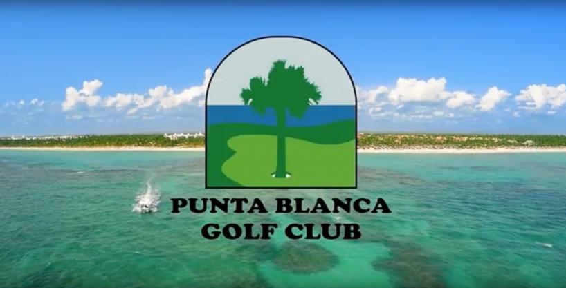 SOLD !!! Sanctuary Villa 11, Punta Blanca Golf and Beach Club