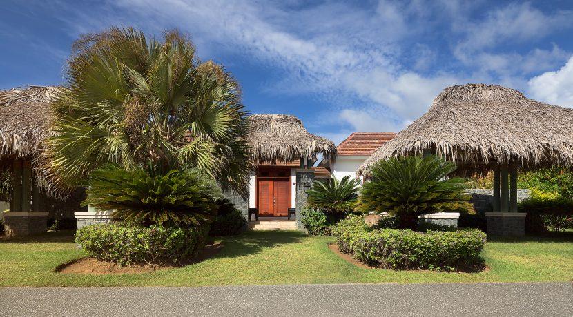 villa-11-at-white-sand1