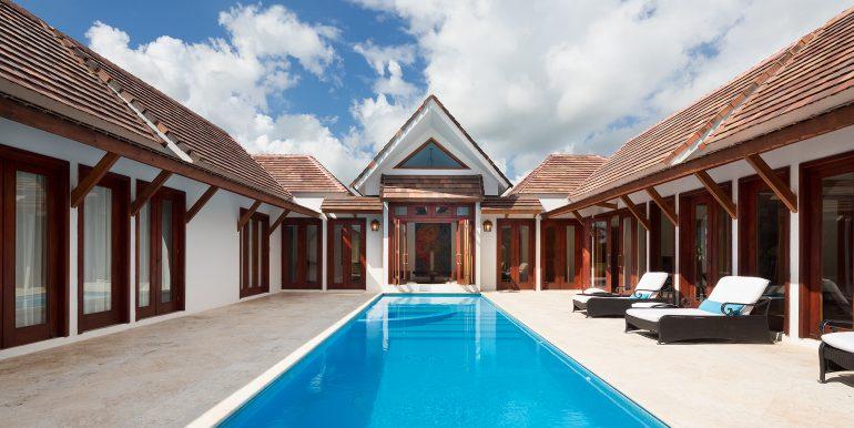 villa-11-at-white-sand10