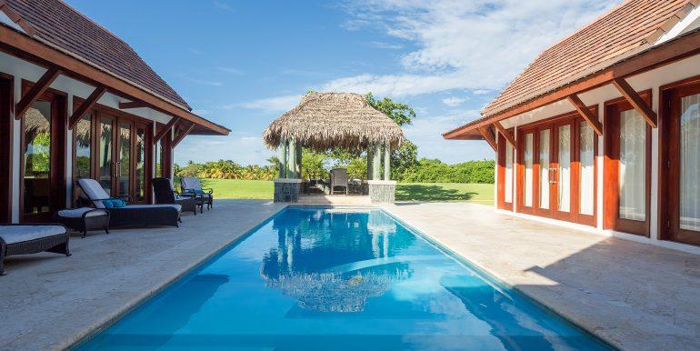 villa-11-at-white-sand2