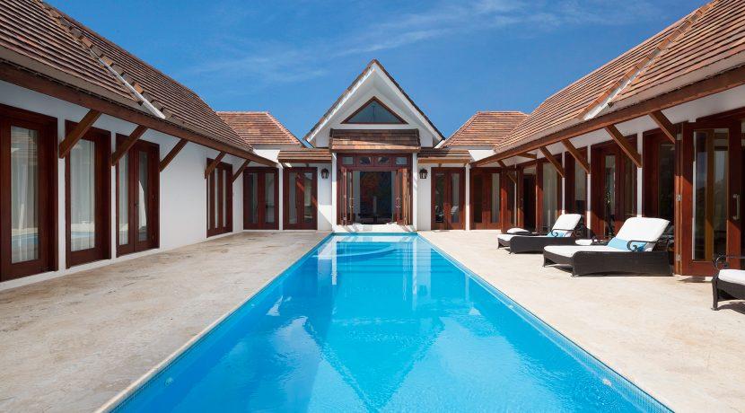 villa-11-at-white-sand9