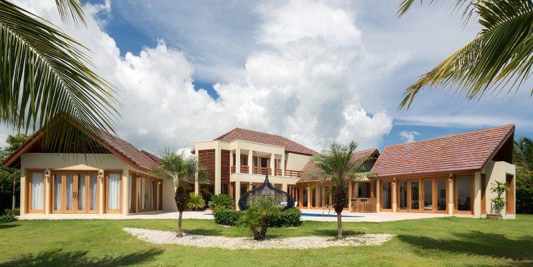 villa-7-at-white-sand1