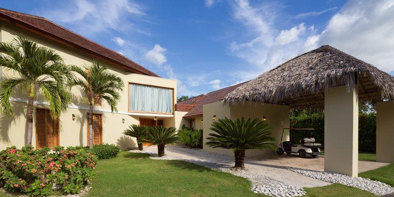 villa-7-at-white-sand20