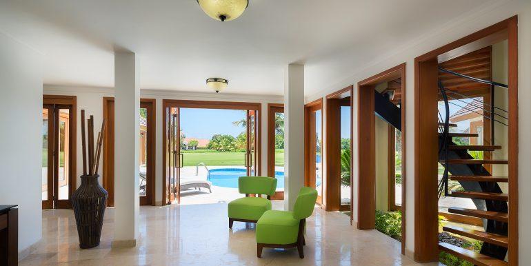 villa-7-at-white-sand4
